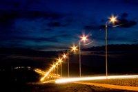 Más medidas de ahorro: Ahora le toca a la iluminación