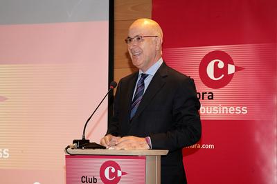Batería de medidas propuestas por CiU para los emprendedores
