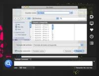 DefaultFolderX etiqueta y organiza el contenido de tu Mac