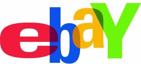 Vender en ebay ¿qué opina hacienda?