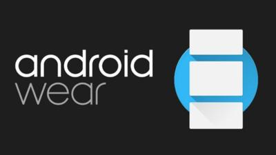 Instala ya la OTA en tu Android Wear: pantallas interactivas, traductor y Together, Wi-Fi en LG G Watch R