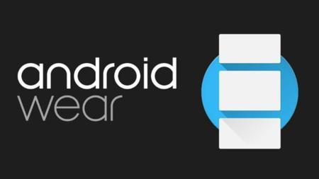 Instala ya la OTA en tu Android Wear: pantallas interactivas, traductor y Together, Wi-Fi en LG G Watch R