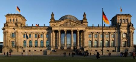 Alemania exigirá a las empresas el código fuente de los productos utilizados por el gobierno