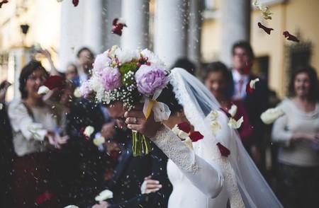 En Níger a los 17 y en Eslovenia a los 34, ¿a qué edad se casan las mujeres en los diferentes países del mundo?
