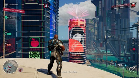 180219 Crackdown3 Review 04