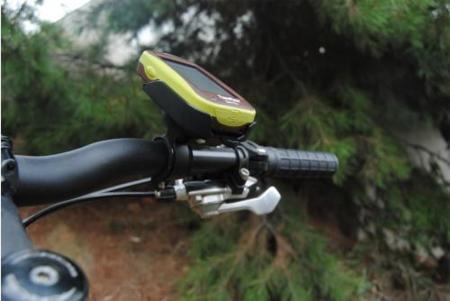 sportiva_bike2.jpg