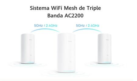 Huawei Wi Fi Mesh 02