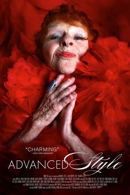 Documental Moda Netflix Espana 3