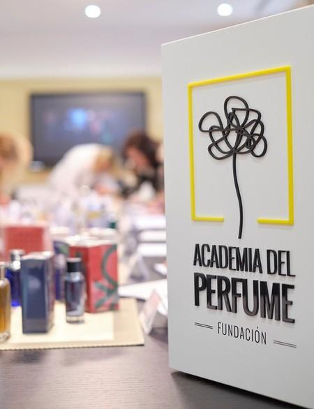 Estas son las fragancias del año premiadas por la Academia del Perfume (algunas de las cuales también nos han enamorado)