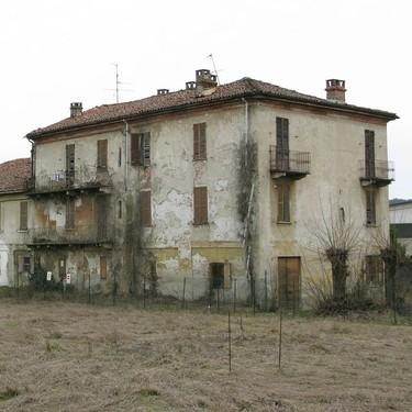 Si quieres tener una casa por 1€, ya puedes. Tan sólo tienes que mudarte al interior de Italia