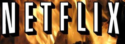 Netflix sube sus precios y los clientes estallan en reclamaciones