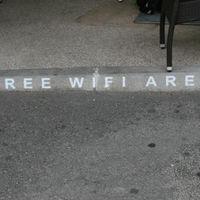 Se han conectado a la WiFi de mi negocio para cometer un delito, ¿qué reponsabilidad tengo?