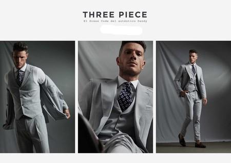 Suit Palette Puro Ego Coleccion Tailoring Trendencias Hombre 2019 03