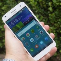 Un Nexus fabricado por Huawei es inminente, según The Information