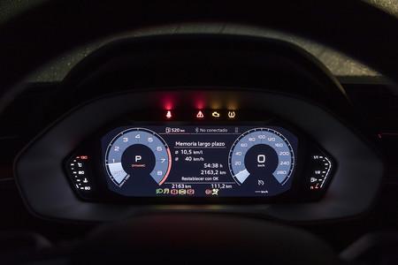 Audi Q3 2020 46