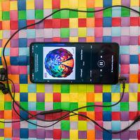 Arranca la primera ronda de rumores del supuesto LG G8, que estrenaría cámara 3D y tendría pantalla con 'notch de gota'