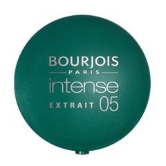Foto 5 de 10 de la galería las-sombras-de-ojos-intense-extract-de-bourjois-color-larga-duracion en Trendencias