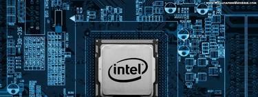 Ice Lake será la siguiente generación de procesadores de Intel: un confuso salto hacia los 10 nm+