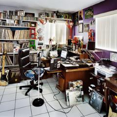 Foto 5 de 7 de la galería habitaciones-dj en Decoesfera