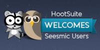 Hootsuite compra Seesmic, seguirá manteniendo sus aplicaciones por un tiempo