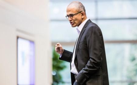 Microsoft podría estar interesada en la compra de AMD según KitGuru