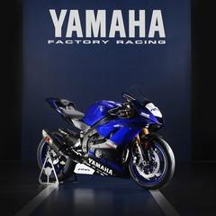 Foto 22 de 27 de la galería yamaha-yzf-r6-2017-race-ready en Motorpasion Moto