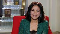 Isabel Gemio vuelve a televisión de la mano de La 2