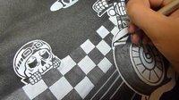 Curso acelerado de pintura