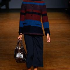 Foto 19 de 20 de la galería marc-by-marc-jacobs-en-la-semana-de-la-moda-de-nueva-york-otono-invierno-20112012 en Trendencias
