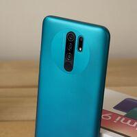 MIUI 12.5 Enhanced llega a nuevos móviles Redmi: así puedes comprobar si el tuyo es compatible