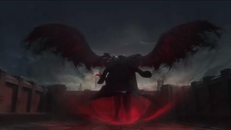 Riot muestra el primer vídeo del necesario rework de Swain