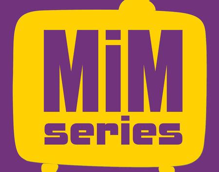 'Vis a vis' y 'La que se avecina', ganadores de unos Premios MiM Series muy repartidos