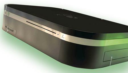 """No será necesaria la conexión permanente en el """"nuevo Xbox"""""""