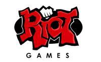 La peculiar manera de hacer cultura de empresa en Riot Games