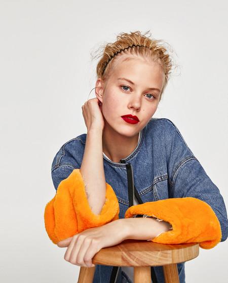 Las prendas más absurdas de la nueva temporada de Zara