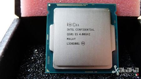 intel-core-i7-4790k.jpg