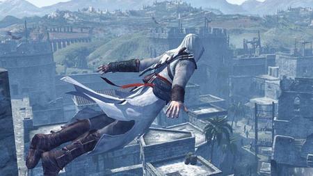 """Universitarios van tras el enigma del """"salto de fe"""" de Assassin's Creed"""