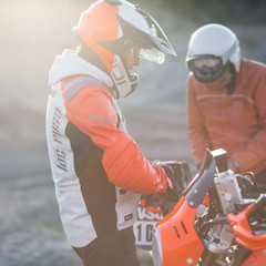 Foto 12 de 18 de la galería bmw-lac-rose en Motorpasion Moto