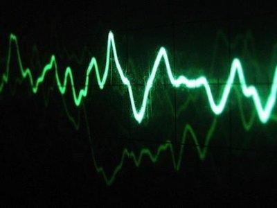 ¿Buscas editores de audio en Windows? Estas siete alternativas pueden ser algunas de las más interesantes
