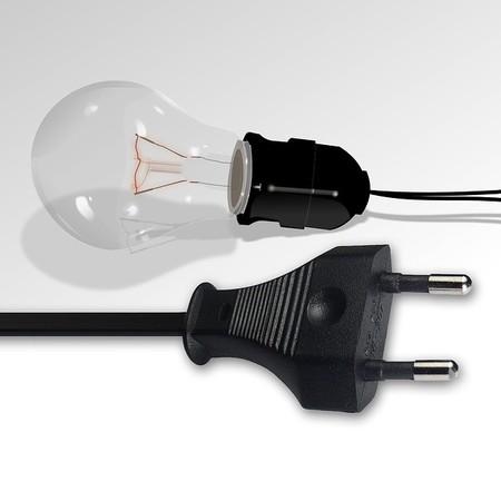 Las pymes, las más perjudicadas por las continuas subidas de la electricidad