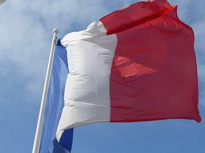 Francia integra el RETA en el Régimen General, ¿funcionaría en España?
