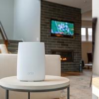 NETGEAR presenta el LBR20, su nuevo router WiFi con conectividad 4G LTE para llevar de vacaciones
