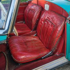 Foto 36 de 37 de la galería bmw-507-roadster-subasta en Motorpasión
