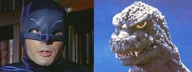 Viaje a la locura: las películas de 'Godzilla' que nunca veremos