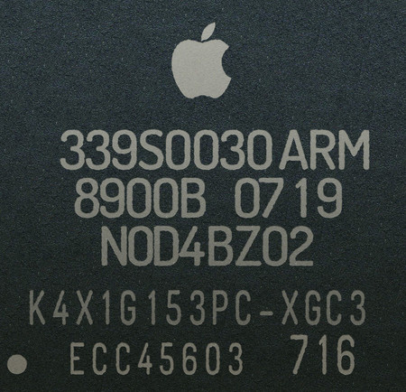 APL0098