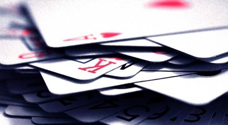 Dinero Infinito Japon Entra En Una Nueva Fase De Su Eterna Crisis 14