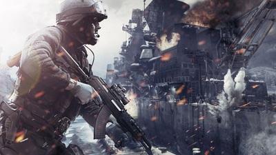 Call of Duty: Elite ya cuenta con 12 millones de usuarios. Detalles de los dos últimos packs para 'Modern Warfare 3'