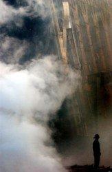 Nacieron bebés de menor peso en clima de miedo tras el 11-S