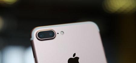 ¿Cómo de fiables acaban siendo los rumores sobre el próximo iPhone?