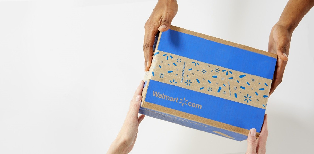 7b28f84b Probamos la nueva tienda de Walmart en línea: así es hacer el súper por  internet en México